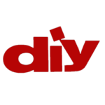diy-network-flat-red-logo